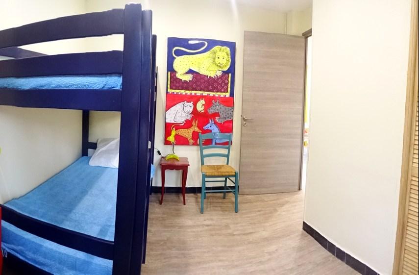 Location particuliers particuliers deux pieces saint - Location d une chambre chez un particulier ...